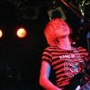 Bo-Peep live 1