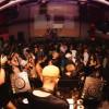 Kingdom dj set 2