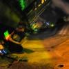 Rhythm Droid sewer 3