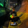 Rhythm Droid sewer 5