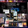 burial promo-2