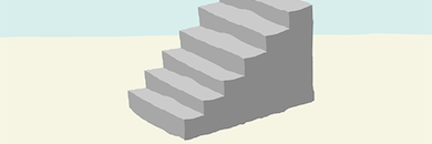 Vect-Altitudes_cover