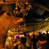 Deerhunter (Trump House Tokyo)