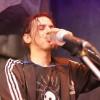 dDamage live Tokyo 2