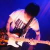 Té live 2