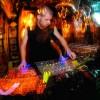 Rhythm Droid live 4