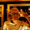 Queen of the bar