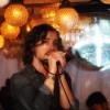 Julien Doré live shibuya 1