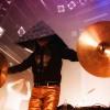 Ezypt live 11