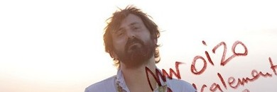 Mr-OIZO-AMICALEMENT-tt-width-604-height-400-attachment_id-407135