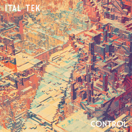 https://www.chroniquesautomatiques.com/wp-content/uploads/2013/11/Ital-Tek-Control.jpg