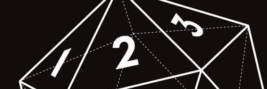 123mrk-versatile-secret-secret-future-classic-youredm